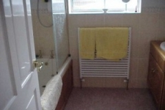 Bathroom-Shower-installation-Harwood-Plumber-Horsham-6-300x225