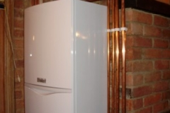 Gas-Boilers-Harwood-Plumbing-Heating-Horsham-Sussex-3