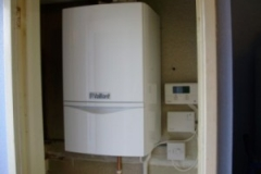 Gas-Boilers-Harwood-Plumbing-Heating-Horsham-Sussex-4-300x225