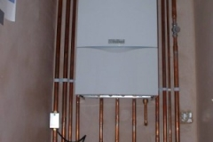 Gas-Boilers-Harwood-Plumbing-Heating-Horsham-Sussex