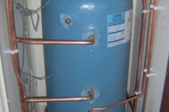 Hot-water-cylinders-Harwood-Plumbing-Heating-Horsham-Sussex-2