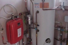 Hot-water-cylinders-Harwood-Plumbing-Heating-Horsham-Sussex