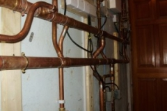 Kidd-oil-fired-boiler-installation-VHE-very-high-efficiency-harwood-associates-sussex-17-300x225