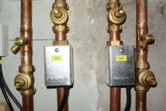 Kidd-oil-fired-boiler-installation-VHE-very-high-efficiency-harwood-associates-sussex-43