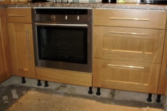 Kitchen-install-Plumbers-Plumbing-Harwood-Sussex-13