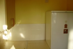 Kitchen-install-Plumbers-Plumbing-Harwood-Sussex-14