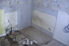 Kitchen-install-Plumbers-Plumbing-Harwood-Sussex-16