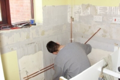 Kitchen-install-Plumbers-Plumbing-Harwood-Sussex-17