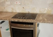Kitchen-install-Plumbers-Plumbing-Harwood-Sussex-2-225x300