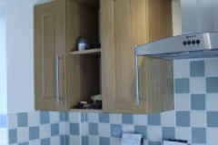 Kitchen-install-Plumbers-Plumbing-Harwood-Sussex-20