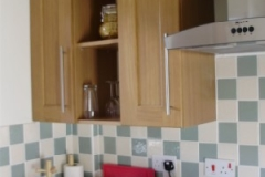 Kitchen-install-Plumbers-Plumbing-Harwood-Sussex-4