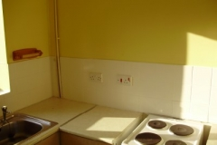 Kitchen-install-Plumbers-Plumbing-Harwood-Sussex-6