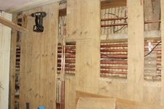 Neat-Pipework-Harwood-Associates-Heating-Plumbing-Horsham-12