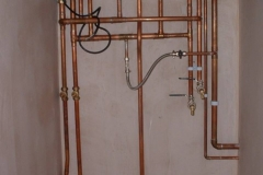 Neat-Pipework-Harwood-Associates-Heating-Plumbing-Horsham-13