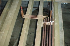 Neat-Pipework-Harwood-Associates-Heating-Plumbing-Horsham-2
