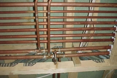 Neat-Pipework-Harwood-Associates-Heating-Plumbing-Horsham-5