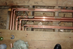 Neat-Pipework-Harwood-Associates-Heating-Plumbing-Horsham-6