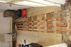 Neat-Pipework-Harwood-Associates-Heating-Plumbing-Horsham-7
