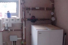 Oil-Boilers-Plumbers-Plumbing-Heating-Harwood-Sussex-2