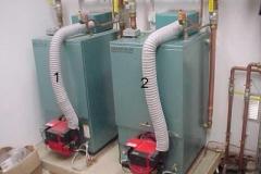Oil-Boilers-Plumbers-Plumbing-Heating-Harwood-Sussex