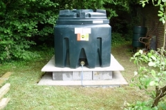 Oil-Storage-Tanks-Harwood-Plumber-Heating-Horsham-2