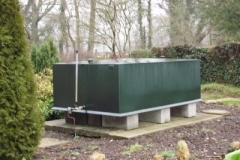 Oil-Storage-Tanks-Harwood-Plumber-Heating-Horsham-4