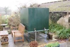 Oil-Storage-Tanks-Harwood-Plumber-Heating-Horsham-5