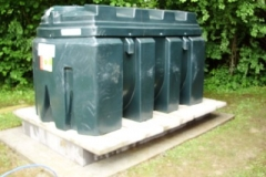 Oil-Storage-Tanks-Harwood-Plumber-Heating-Horsham