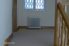 Radiators-Plumbers-Heating-Harwood-Sussex-2