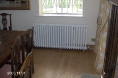 Radiators-Plumbers-Heating-Harwood-Sussex-3