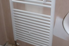 Radiators-Plumbers-Heating-Harwood-Sussex