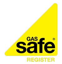 Harwood & Associates - GAS SAFE - Horsham Plumber