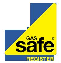 Harwood & Associates - GAS SAFE - Horsham Plumber