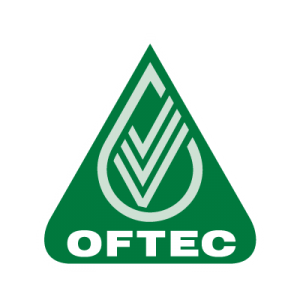 Harwood & Associates - OFTEC